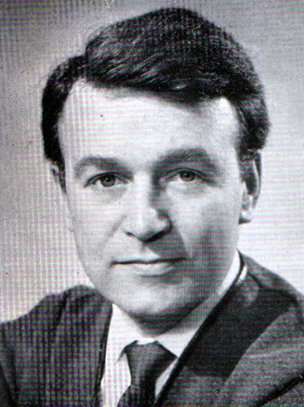 william russell doctor who